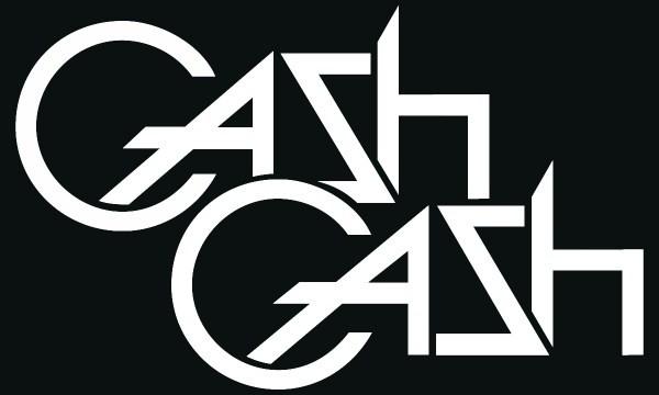 CASH_CASH_LOGO_WOB