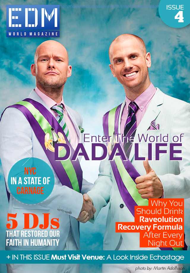 CoverIssue4_640by920dadalife