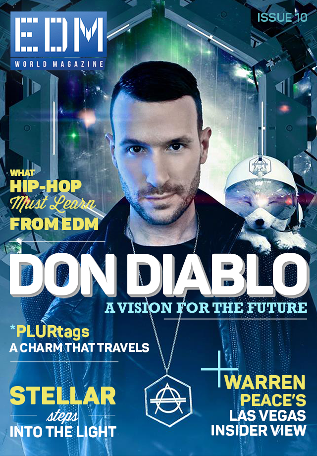 Issue10DonDiabloCover640by920