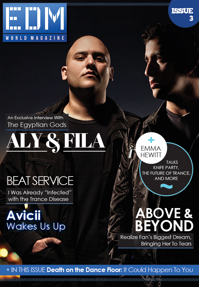 Issue3cover640x920aly&fila