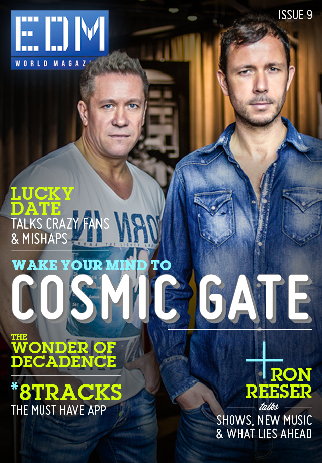 Issue9CosmicGateCover640by920new