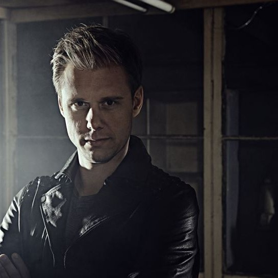 armin-van-buuren-816x545WebsiteProfilePic
