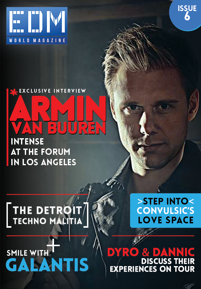 issue6cover640by920arminvanbuuren