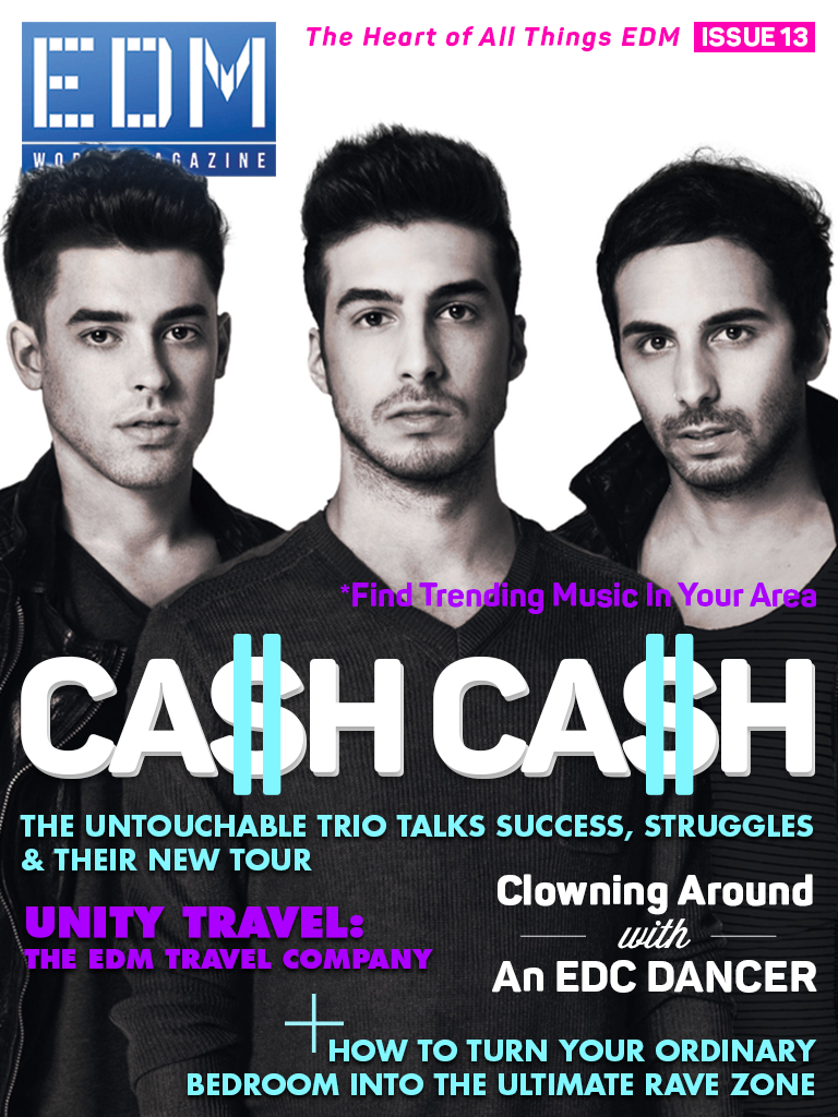 Issue13Cover768by1024CashCash