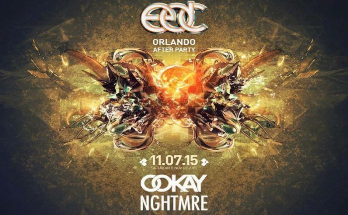 EDC Orlando afterparty ookay nghtmre-700x432