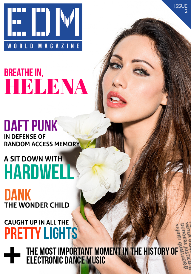 Issue2_Helena_cover-640x920-alt