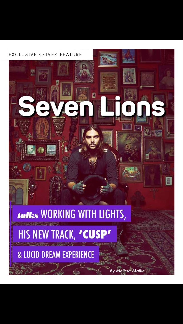 Seven lions preview .png
