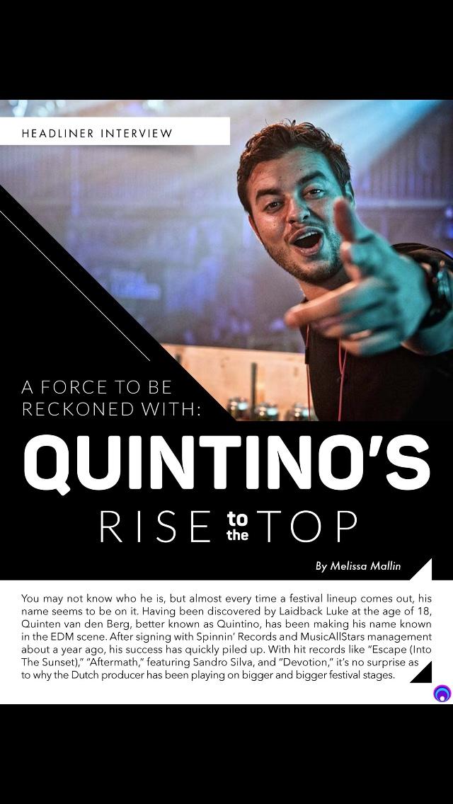 QuintinoEDMWorldMagazineIssue16