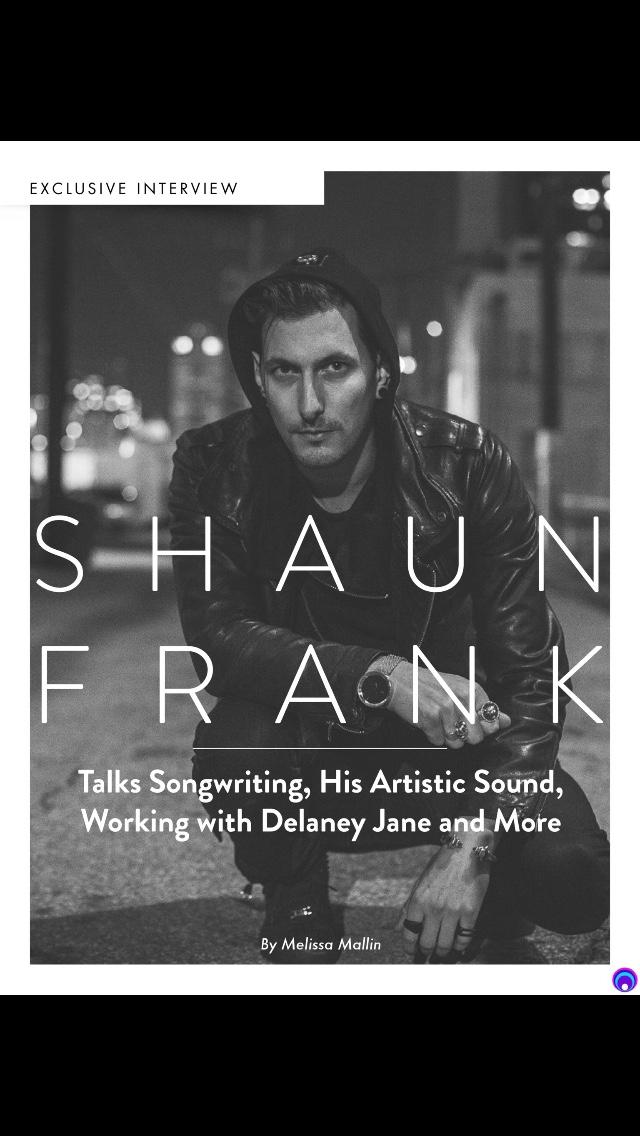 ShaunFrankEDMWorldMagazineIssue16