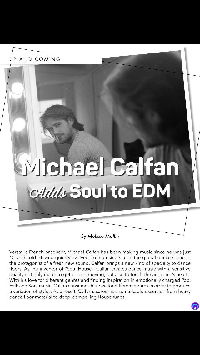 MichaelCalfanEDMWorldMagazineIssue16