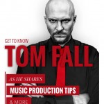 Tom Fall Interview