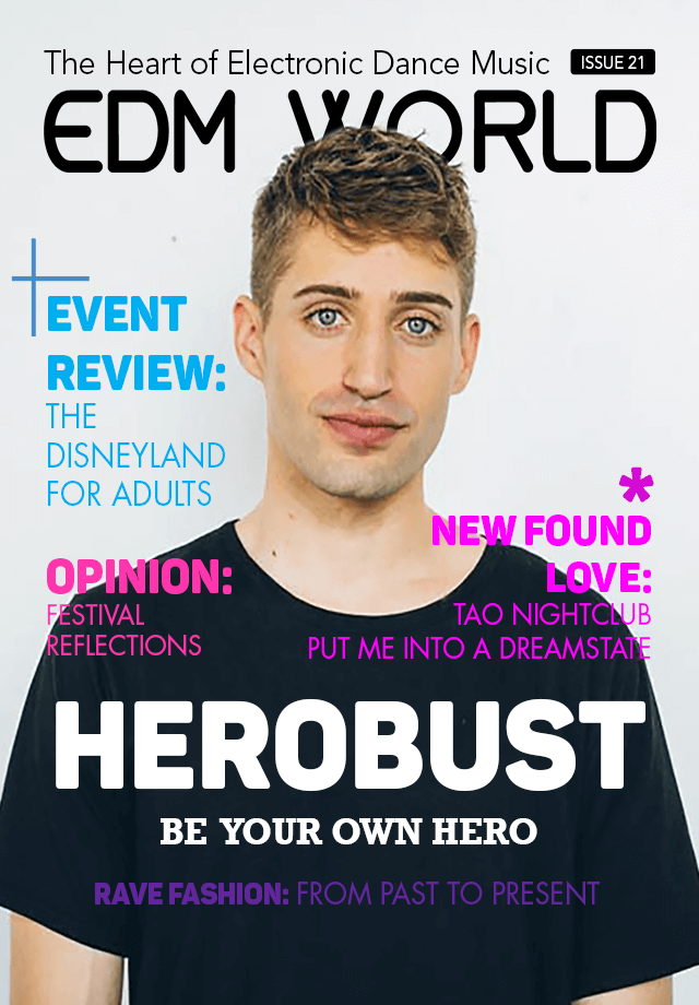 issue21herobustcover640by920