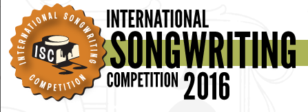 Submit Your EDM Song: #1 Songwriting Contest for Songwriters