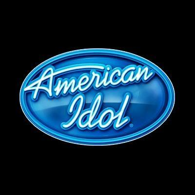 Diplo And Katy Perry Bring Back American Idol