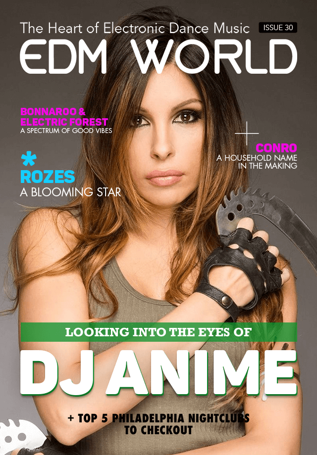 Issue30cover640by920png