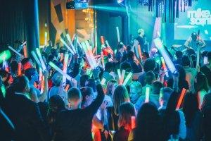 PURE @Haus Nightclub NYC
