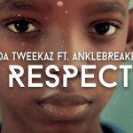 Da Tweekaz & Anklebreaker