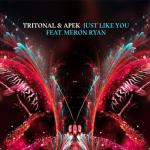 Tritonal and APEK