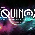 outside in equinox opening banner