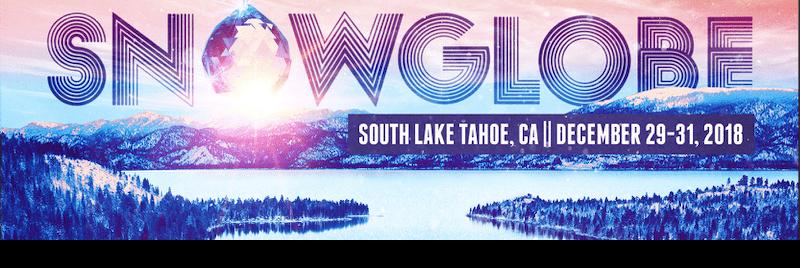 snowglobe music festival header