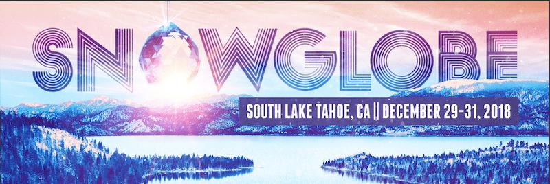 snowglobe music festival 2018 header