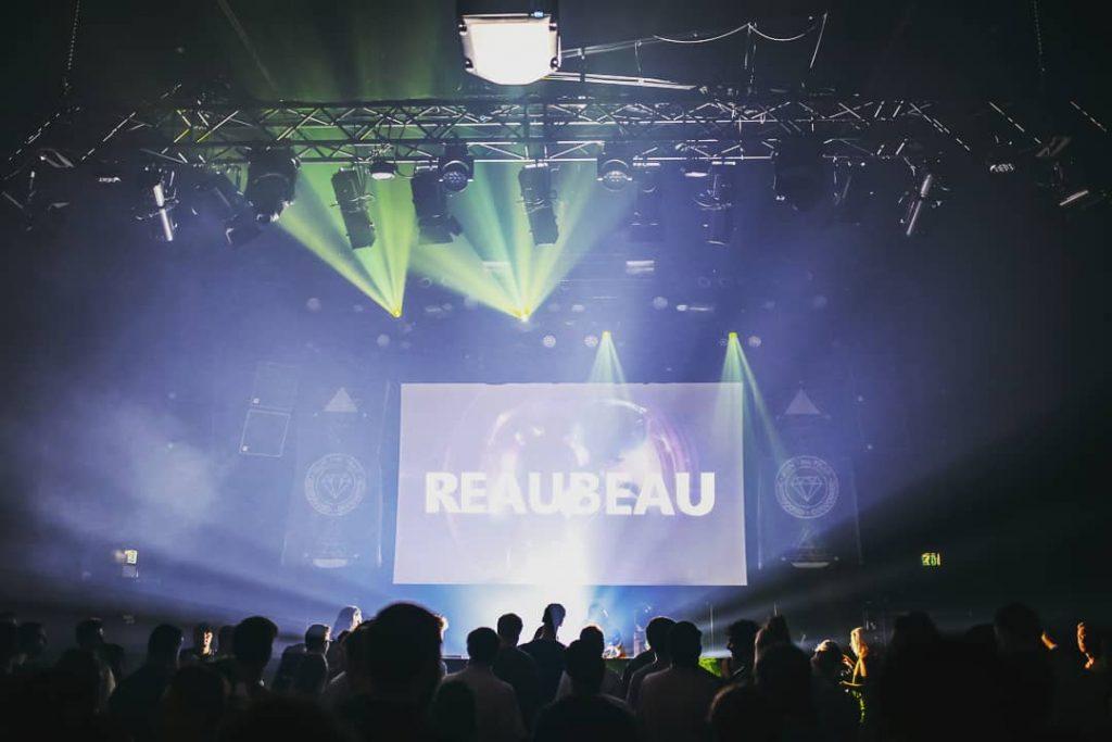 ReauBeau