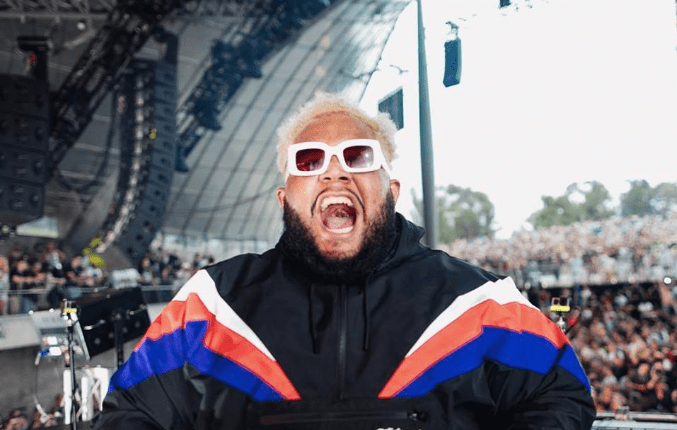 carnage edm world magazine rap hip-hop and edm trap