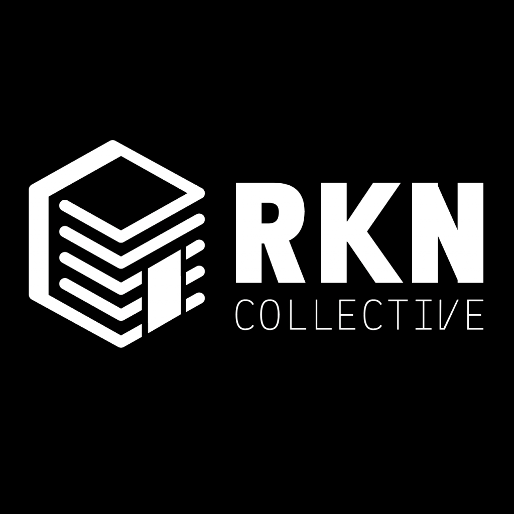 RKN Collective