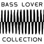 Bass Lover Collection EDM World Shop Holiday Black Friday Rave Gift