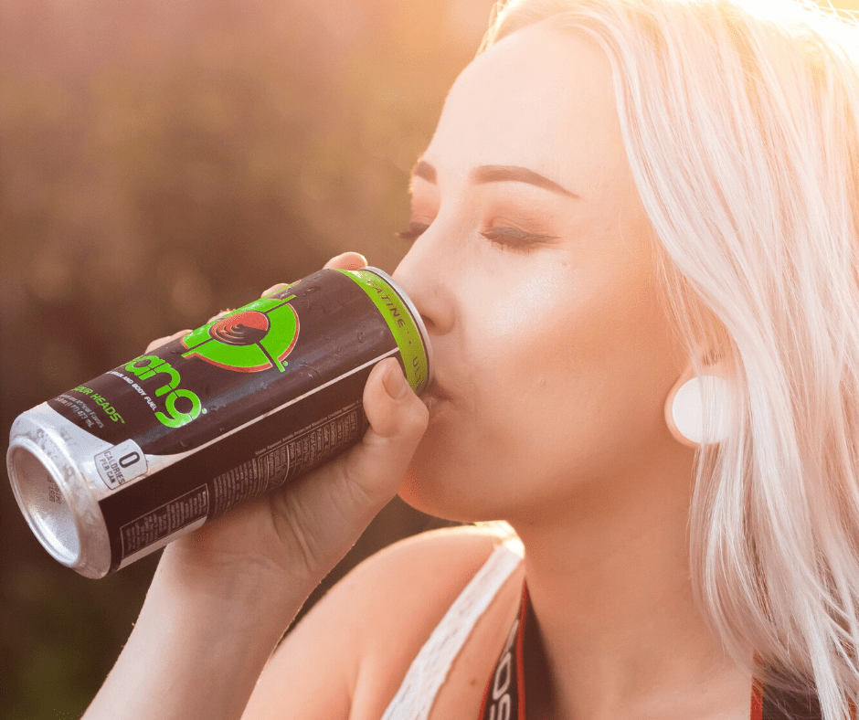 Top 9 Energy Drink For Ravers [Review] Header-min