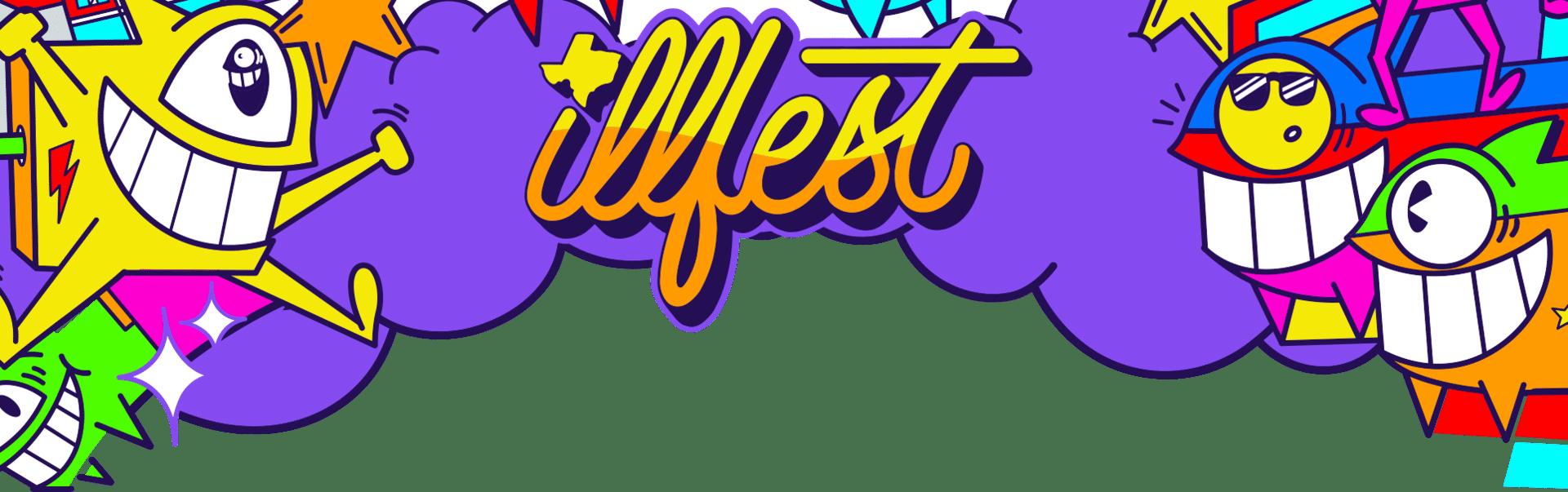 ILLfest