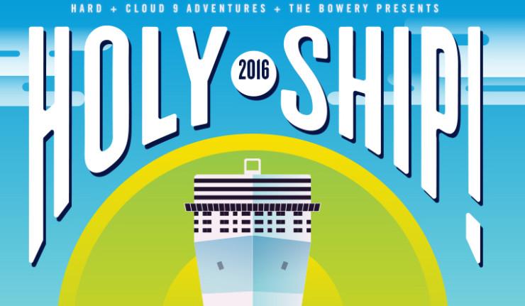 Holy-Ship-2016