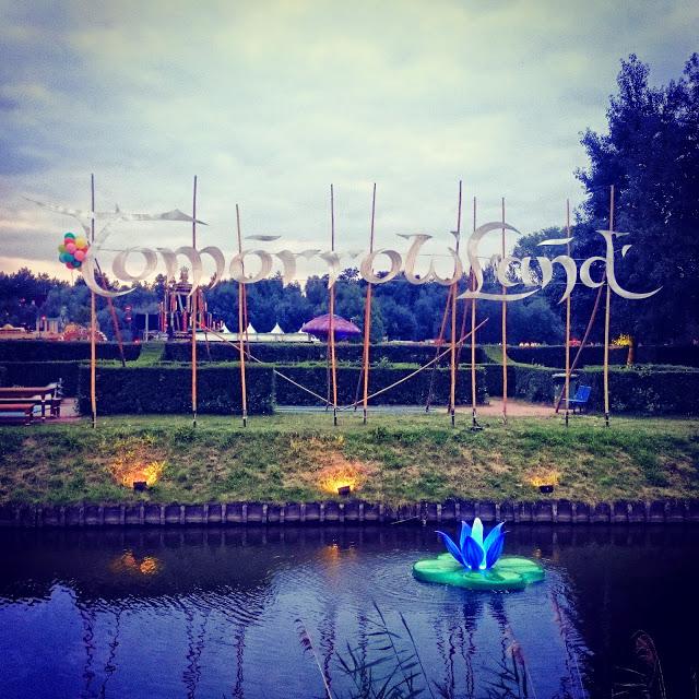 Tomorrowland_July2014