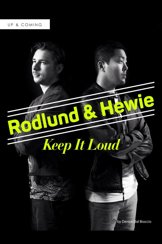 Issue11Rodlund&HewieScreenshot