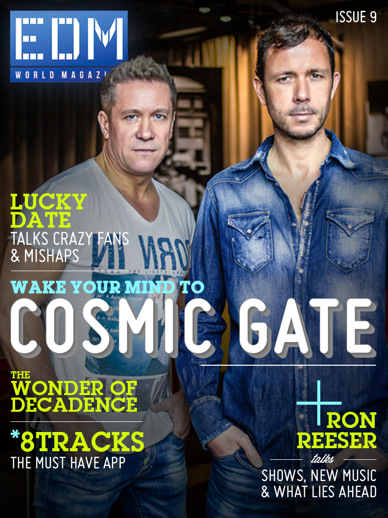 Issue9CosmicGateCover768by1024new