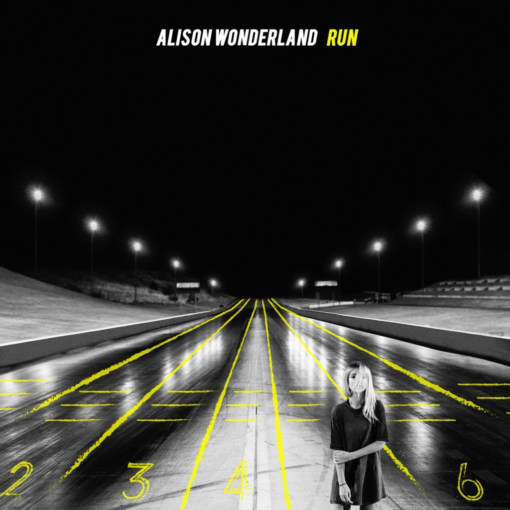 alison-wonderland-run