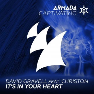 david-gravell-feat-christon-its-in-your-heart-326x326