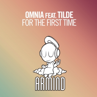 omnia-feat-tilde-for-the-first-time-326x326-2